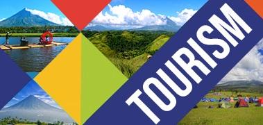 Camalig Tourism